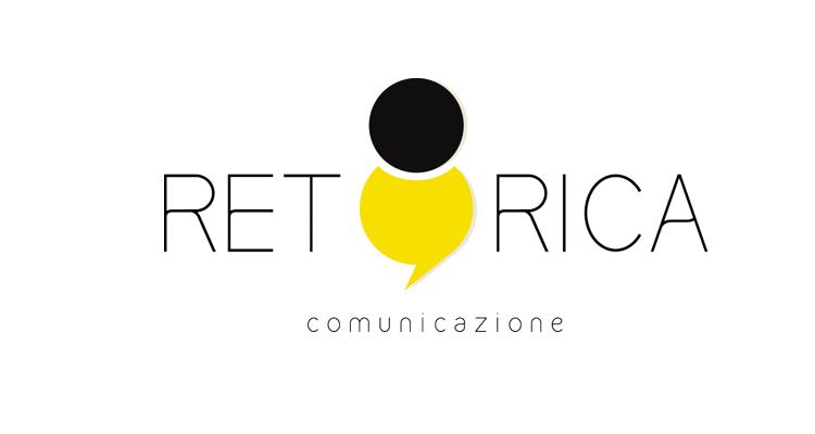 RETORICA COMUNICAZIONE (il tuo ufficio marketing)