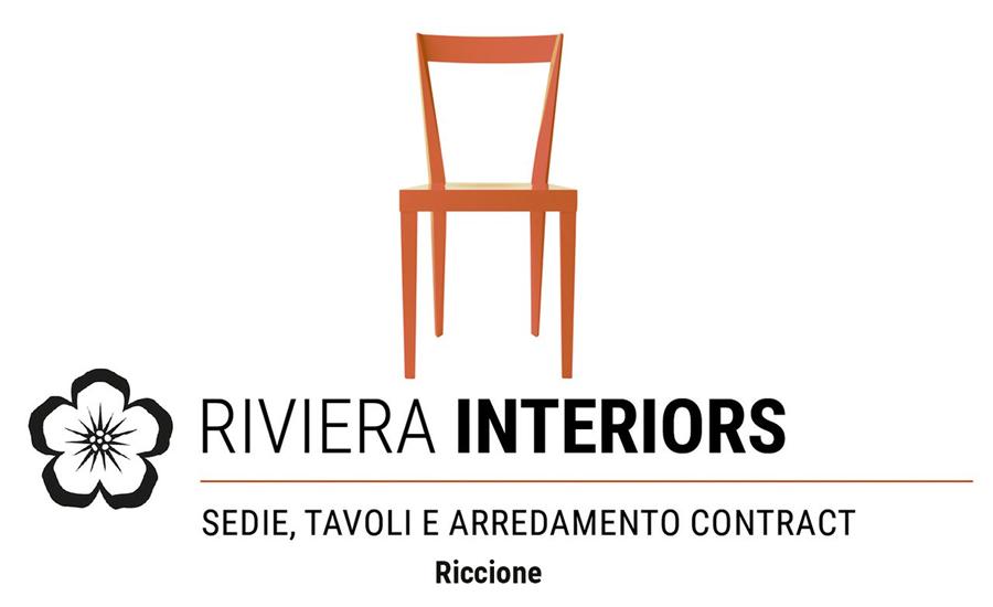 RIVIERA-INTERIORS (sedie, tavoli, arredo contract sia da interno che da esterno)