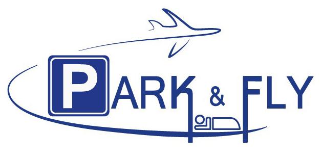 PRESENTAZIONE PROGETTO: PARK & FLY