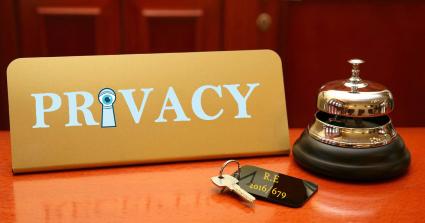 Seminario LA PRIVACY IN HOTEL: ERRORI PIÙ COMUNI E SOLUZIONI PRATICHE (20 Febbraio)