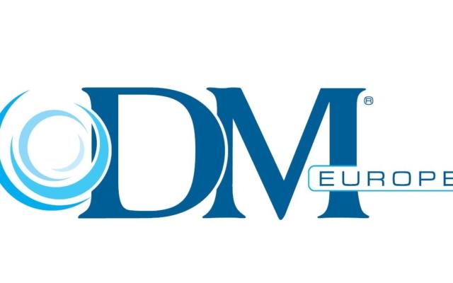 DM Europe (Impianti di Addolcimento e Trattamento dell'Acqua)