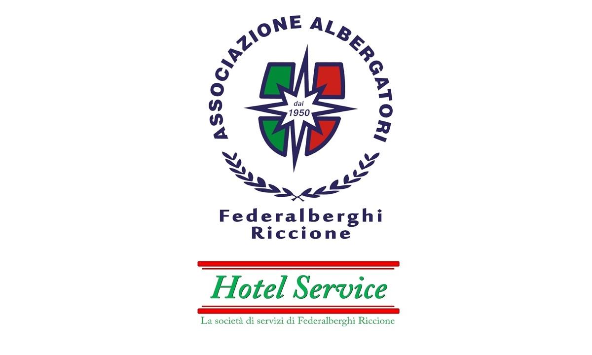 RIAPERTURA UFFICI FEDERALBERGHI RICCIONE E HOTEL SERVICE (solo su appuntamento)