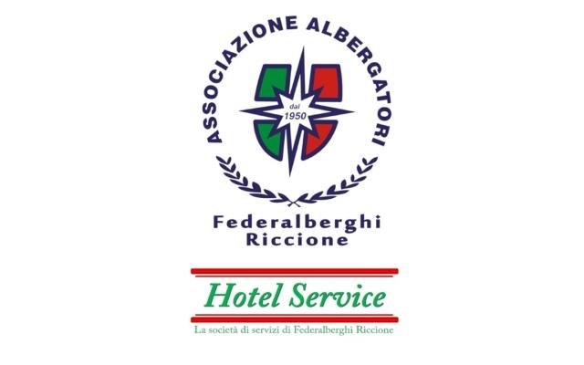Emergenza Covid19: CHIUSURA UFFICI FEDERALBERGHI RICCIONE E HOTEL SERVICE