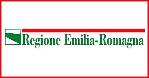 Covid19: Ultimo Aggiornamento – Domande frequenti sulle disposizioni per il territorio della provincia di Rimini