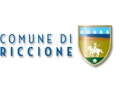 Divieto utilizzo logo del Comune di Riccione su mascherine di protezione