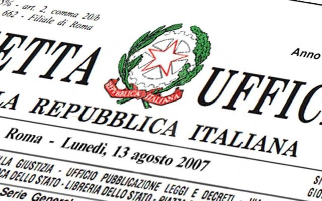 Decreto Rilancio: DECRETO-LEGGE19 maggio 2020, n. 34