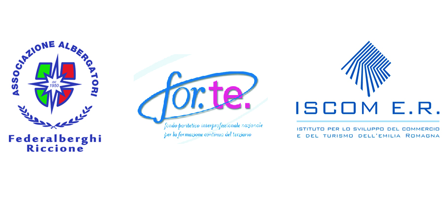 FORMAZIONE 4.0: pre-iscrizione ai nuovi corsi GRATUITI online, aziendali ed educational