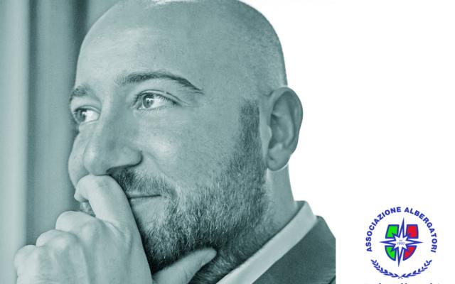 """Corso """"Hotel Marketing 2021: come pianificare gli investimenti e quali strategie di digital marketing adottare"""""""