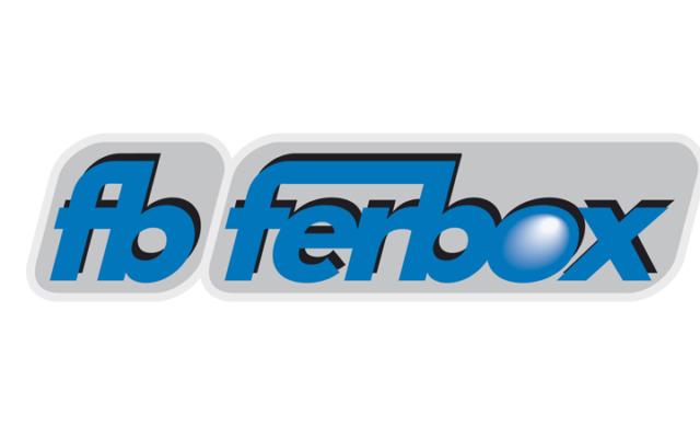 Ferbox (Box doccia e strutture lavabo)
