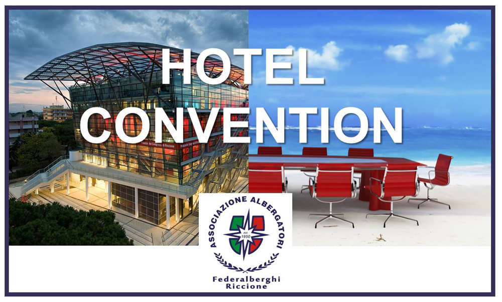 HOTEL CONVENTION