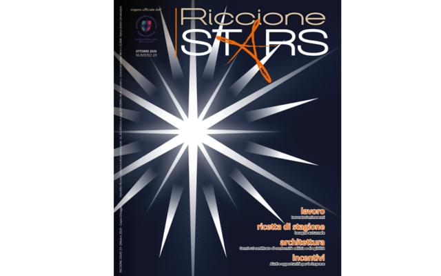 RICCIONE STARS ottobre 2020