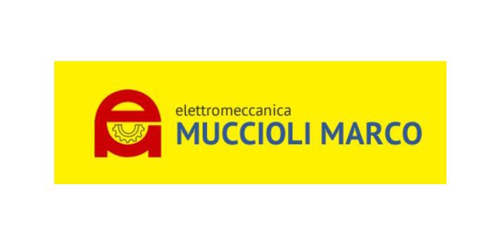 Elettromeccanica MUCCIOLI MARCO – Waterfire