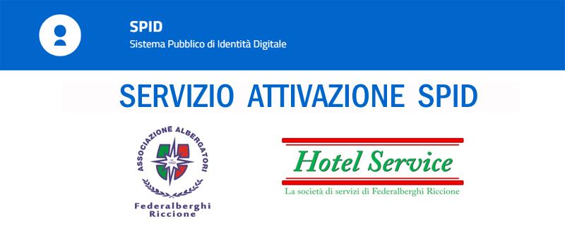 SPID: accesso on-line alla pubblica amministrazione