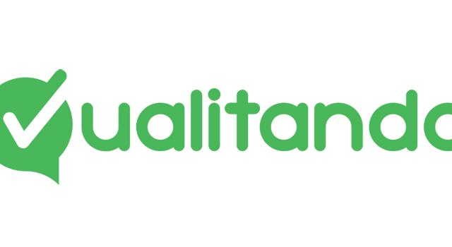 QUALITANDO (software)