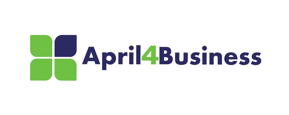 April4Business – Un team di professionisti per l'analisi e la consulenza in materia di risparmio e investimenti