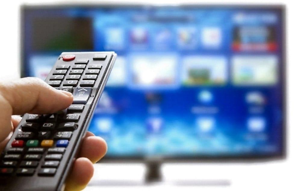 Protetto TV digitale terrestre – Apparati televisivi idonei alla ricezione dei programmi con le nuove tecnologie trasmissive DVB-T2