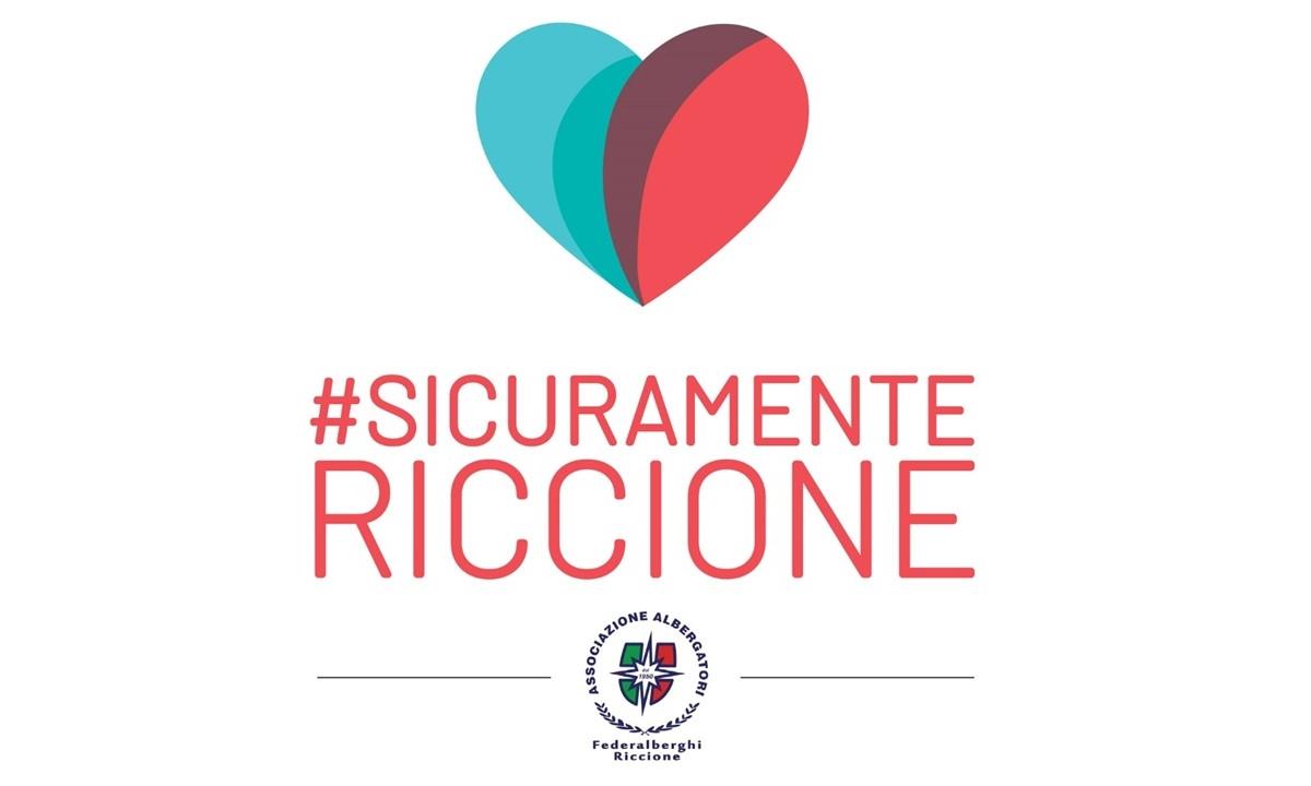 #Sicuramente Riccione: MEDIA KIT