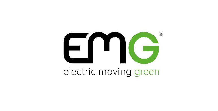 EMG by Trevi  (E-Bikes e monopattini elettrici)