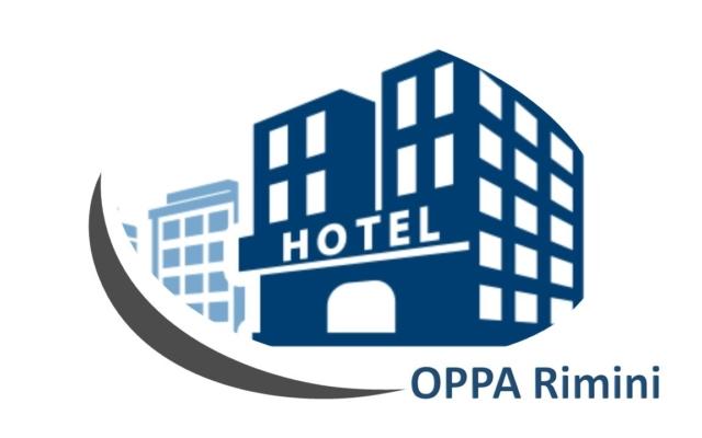 O.P.P.A. – Organismo Paritetico Provinciale Alberghi