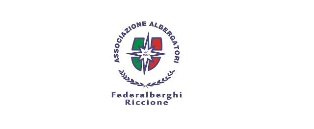 ASSEMBLEA DEI SOCI (4 novembre 2021 – ore 17)