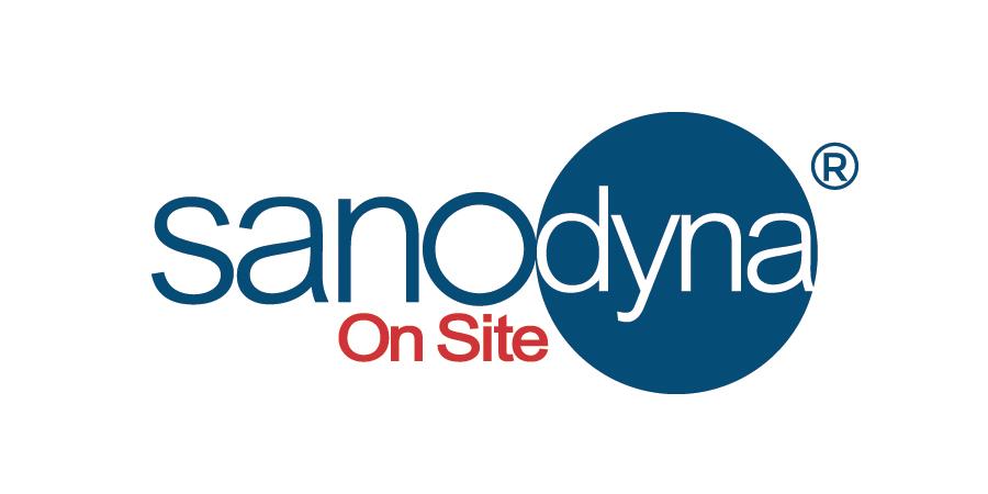 Sanodyna by NCS (disinfezione delle acque)