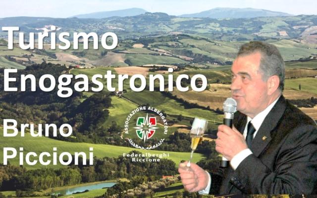 TURISMO ENOGASTRONOMICO: alla scoperta delle eccellenze enogastronomiche della Romagna